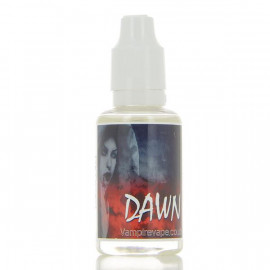 Dawn Concentré Vampire Vape 30ml