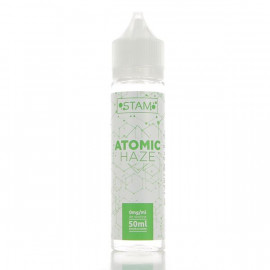 Atomic Haze Stam 50ml 00mg
