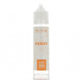 Perry Stam 50ml 00mg
