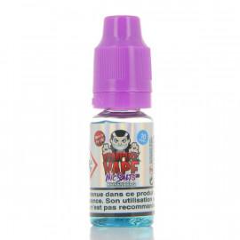 Heisenberg Nic Salts Vampire Vape 10ml