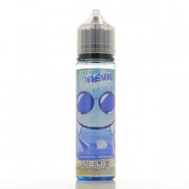 Blue Devil Fresh Summer By Avap 50ml 00mg