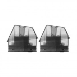 Pack de 2 Pods 2ml 1.6ohm Lambo Pod One Vape