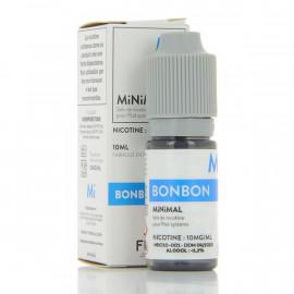 Bonbon Minimal The Fuu 10ml