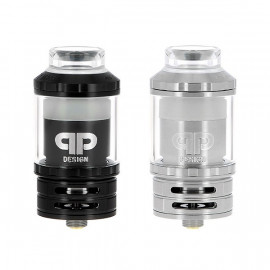 Fatality M25 25mm 5.5ml QP Design