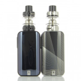 Kit Luxe S 220W + SKRR-S 8ml Vaporesso