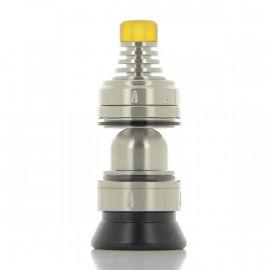 Berserker V1.5 MINI MTL RTA Silver Vandy Vape