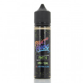 Phat G Phat Phog 50ml 00mg