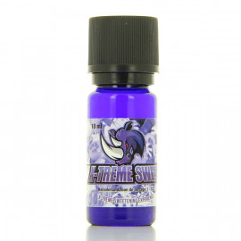 X Treme Sweet Additif Avoria 10ml