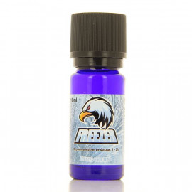 Freezer Additif Avoria 10ml