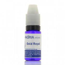 Gold Royal Arôme Avoria 12ml