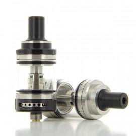 Gotank MTL V2 22mm 3.5ml Fumytech