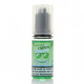 Green Fresh Summer Devil By Avap 10ml