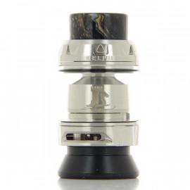 Kelpie RTA Silver EhPro