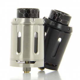 PeaceMaker RTA XL Squid Industries