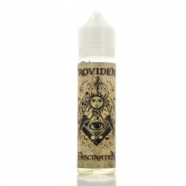 Fascination Providence 50ml 00mg