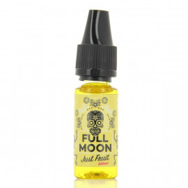 Yellow Concentre Full Moon 10ml