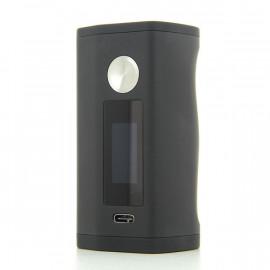 Box Minikin 3 200W Noir Asmodus