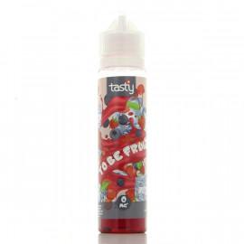To Be Fruiz Tasty 50ml 00mg