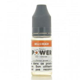 Bells Beach 50/50 Flavour Power 10 ml