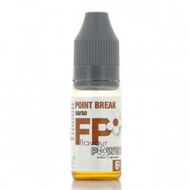 Point Break 50/50 Flavour Power 10 ml