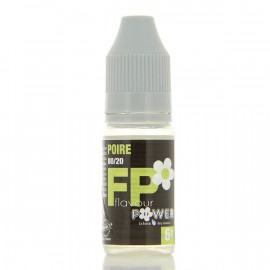 Poire Flavour Power 10ml