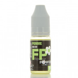 Pomme Flavour Power 10ml