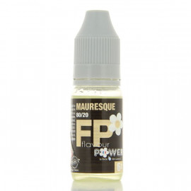 Mauresque Flavour Power 10ml