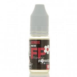 Cerise Flavour Power 10ml