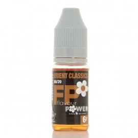 Orient Flavour Power 10ml