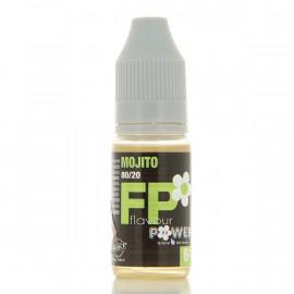 Mojito Flavour Power 10ml