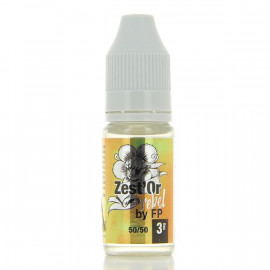 Zest'Or Rebel by Flavour Power 10ml