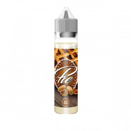 Angel Vap Land 50ml 00mg