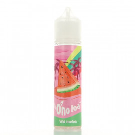 Wai Melon Ono Loa 50ml 00mg