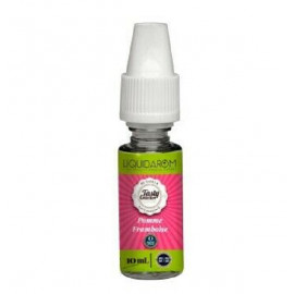 Tarte Aux Fraises Tasty Collection Liquidarom 10ml