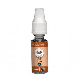 Pomme Framboise Tasty Collection Liquidarom 10ml