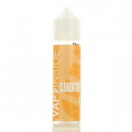 Clementine Vap Inside 40ml 00mg