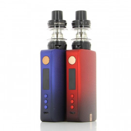 Kit GEN 220W Bicolore + Skrr-S 8ml Vaporesso