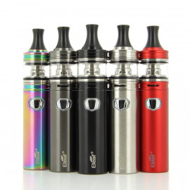 Kit IJust Mini Vape Pen 1100mah Eleaf