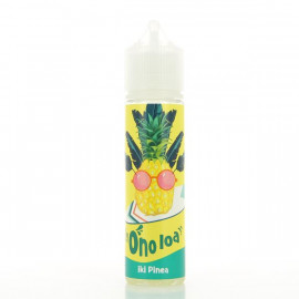Iki Pinea Ono Loa 50ml 00mg