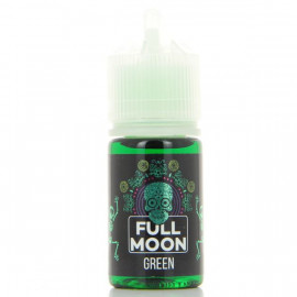 Green Concentré Full Moon 30ml