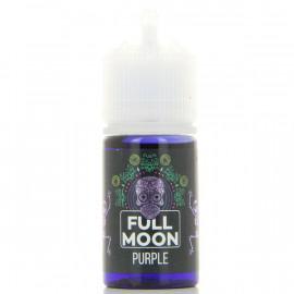 Purple Concentré Full Moon 30ml
