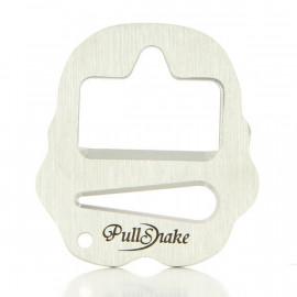 PullShake 4en1 ouverture facile fiole DIY