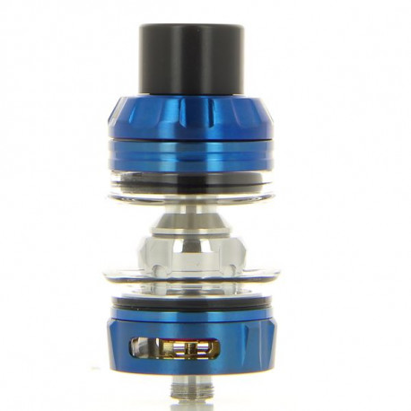 Rotor Tank 5,5ml Eleaf