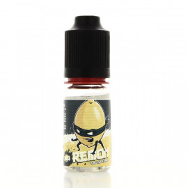 Remon Kung Fruits 10ml