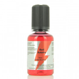 Red Astaire T Juice 30 ml