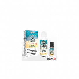 Base Mini Easy 2 Mix SuperVape 100ml 12mg