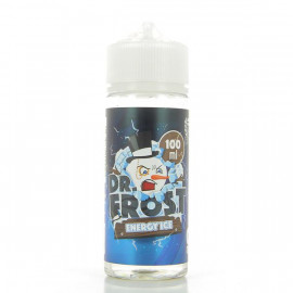 Energy Ice Dr. Frost 100ml 00mg