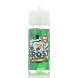Watermelon Ice Dr. Frost 100ml 00mg