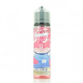 Pink Fresh Summer Devil By Avap 50ml 00mg
