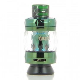 Odan Diamond 5ml Emerald Aspire
